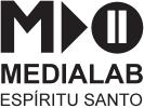 Media Lab Espíritu Santo