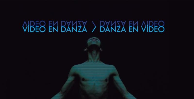Vídeo en danza, danza en vídeo