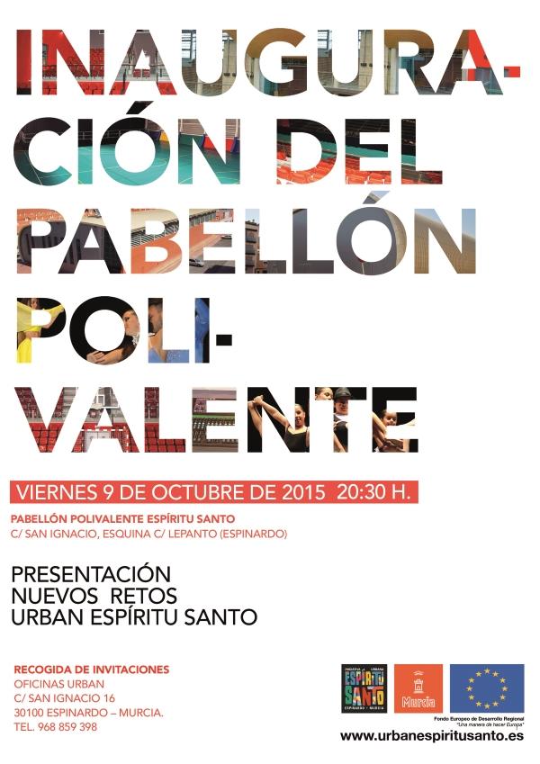 pabellon-polivalente-inauguracion-barrio-espiritu-santo-octubre-2015