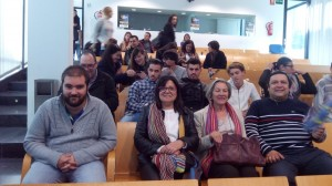 MediaLab-ES-Premio-desarrollo-local-y-empleo-02
