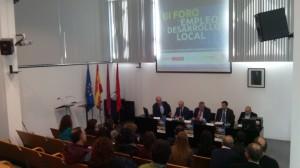 MediaLab-ES-Premio-desarrollo-local-y-empleo-03