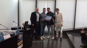 MediaLab-ES-Premio-desarrollo-local-y-empleo-04