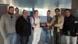 MediaLab-ES-Premio-desarrollo-local-y-empleo-06