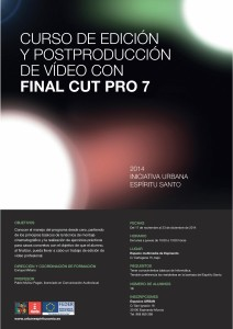 04-cartel final cut pro 7-page-001