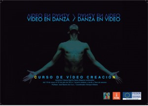 02-cartel curso de video creación-page-001